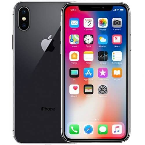 apple-iphone-x-256-gb-phones-for-sale-mombasa-nairobi-shops-stores-kenya.jpg