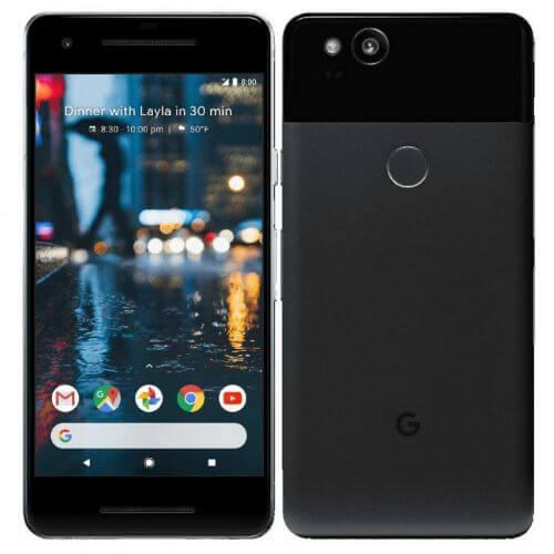 google-pixel-2-128gb-smartphones-for-sale-mombasa-nairobi-shops-stores-kenya.jpg