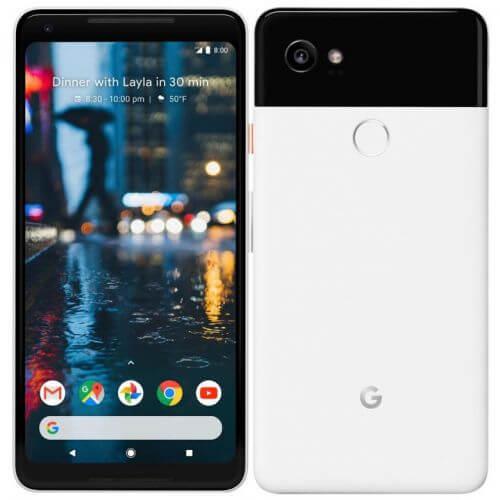google-pixel-2-xl-128gb-smartphones-for-sale-mombasa-nairobi-shops-stores-kenya