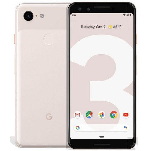google-pixel-3-64gb-smartphones-for-sale-mombasa-nairobi-shops-stores-kenya.jpg