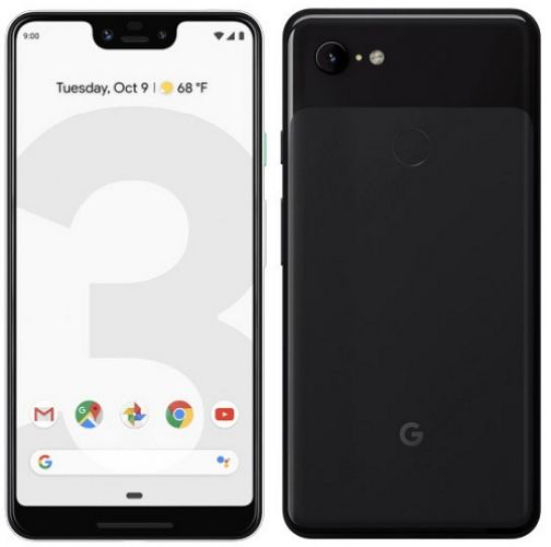 google-pixel-3-xl-64gb-phones-for-sale-mombasa-nairobi-shops-stores-kenya