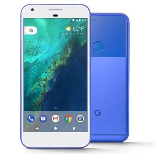 google-pixel-xl-smartphones-for-sale-mombasa-nairobi-shops-stores-kenya.jpg