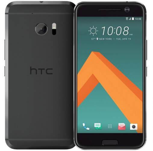 htc-10-32-gb-phones-for-sale-mombasa-nairobi-shops-stores-kenya
