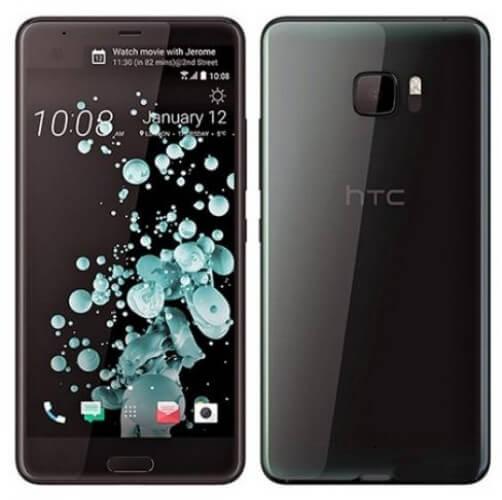 htc-u-ultra-128-gb-phones-for-sale-mombasa-nairobi-shops-stores-kenya