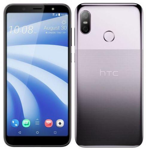 htc-u12-life-64gb-phones-for-sale-mombasa-nairobi-shops-stores-kenya
