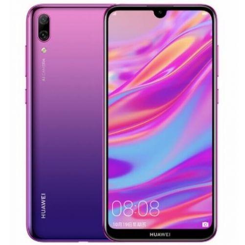 huawei-enjoy-9-32gb-smart-phones-for-sale-mombasa-nairobi-shops-stores-kenya.jpg
