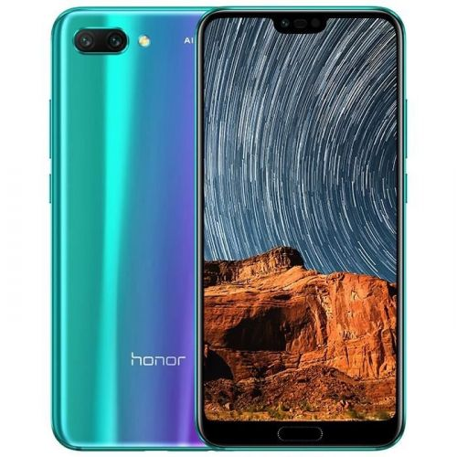 huawei-honor-10-64gb-smart-phones-for-sale-mombasa-nairobi-shops-stores-kenya