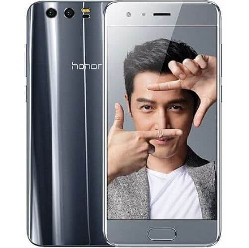 huawei-honor-9-128gb-smart-phones-for-sale-mombasa-nairobi-shops-stores-kenya.jpg