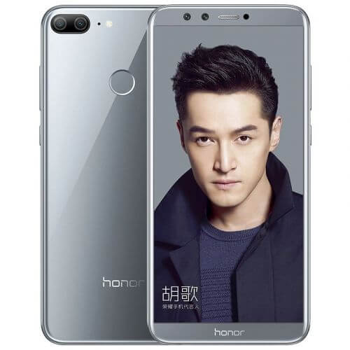 huawei-honor-9-lite-smart-phones-for-sale-mombasa-nairobi-shops-stores-kenya
