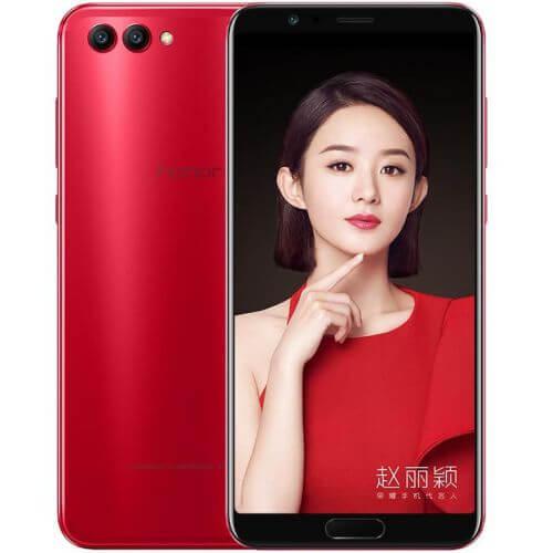 huawei-honor-v10-smart-phones-for-sale-mombasa-nairobi-shops-stores-kenya.jpg