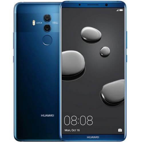 huawei-mate-10-pro-128gb-smart-phones-for-sale-mombasa-nairobi-shops-stores-kenya.jpg