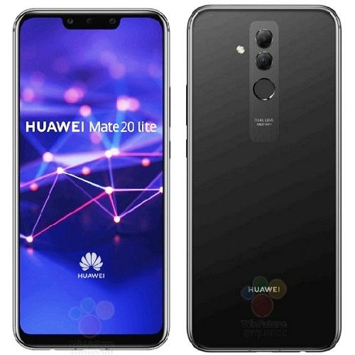 huawei-mate-20-lite-smart-phones-for-sale-mombasa-nairobi-shops-stores-kenya.jpg