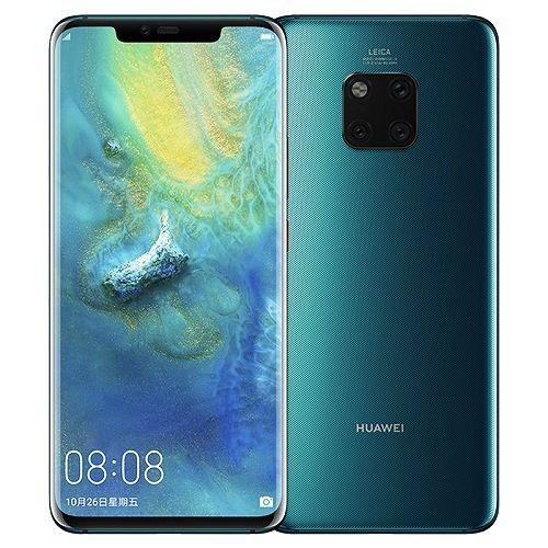 huawei-mate-20-pro-128gb-smart-phones-for-sale-mombasa-nairobi-shops-stores-kenya