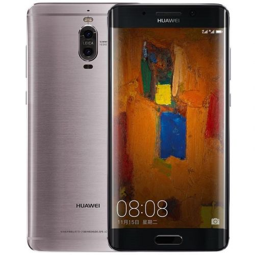 huawei-mate-9-pro-128gb-smart-phones-for-sale-mombasa-nairobi-shops-stores-kenya.jpg