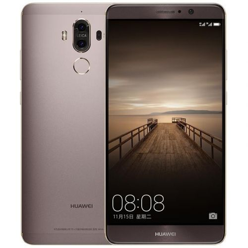 huawei-mate-9-smart-phones-for-sale-mombasa-nairobi-shops-stores-kenya
