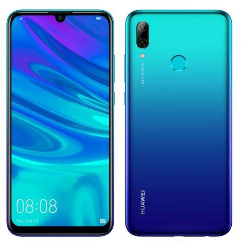 huawei-p-smart-2019-smart-phones-for-sale-mombasa-nairobi-shops-stores-kenya.jpg