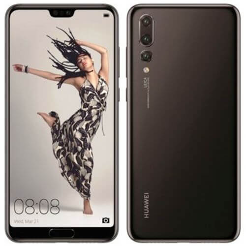 huawei-p20-lite-smart-phones-for-sale-mombasa-nairobi-shops-stores-kenya.jpg