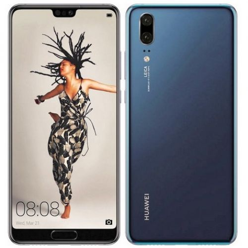 huawei-p20-pro-smart-phones-for-sale-mombasa-nairobi-shops-stores-kenya