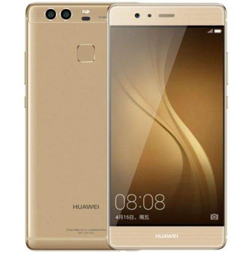 huawei-p9-32-smart-phones-for-sale-mombasa-nairobi-shops-stores-kenya