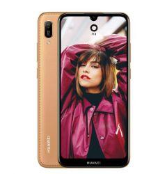 huawei-y6-pro-2019-smart-phones-for-sale-mombasa-nairobi-shops-stores-kenya.jpeg