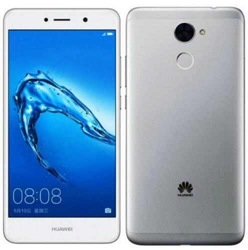 huawei-y7-prime-smart-phones-for-sale-mombasa-nairobi-shops-stores-kenya.jpg