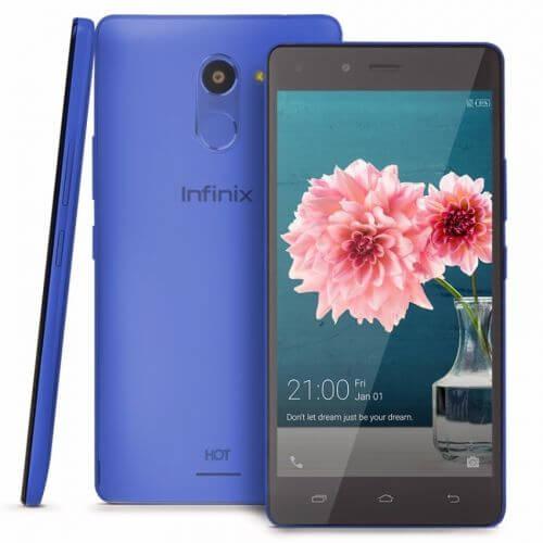 infinix-hot-4-pro-smart-phones-for-sale-mombasa-nairobi-shops-stores-kenya
