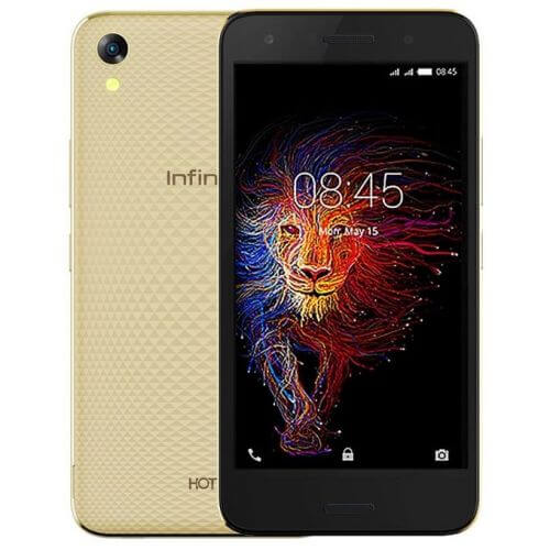 infinix-hot-5-smart-phones-for-sale-mombasa-nairobi-shops-stores-kenya.jpg