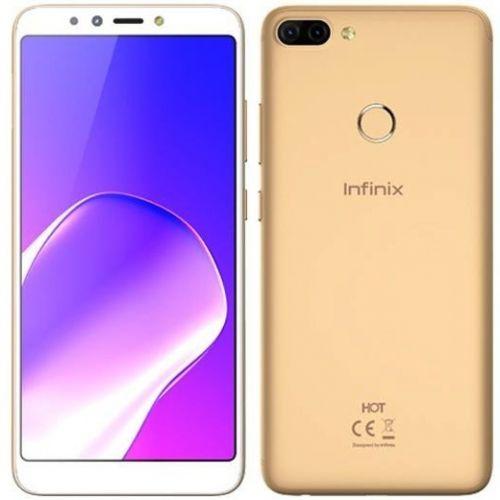 infinix-hot-6-smart-phones-for-sale-mombasa-nairobi-shops-stores-kenya