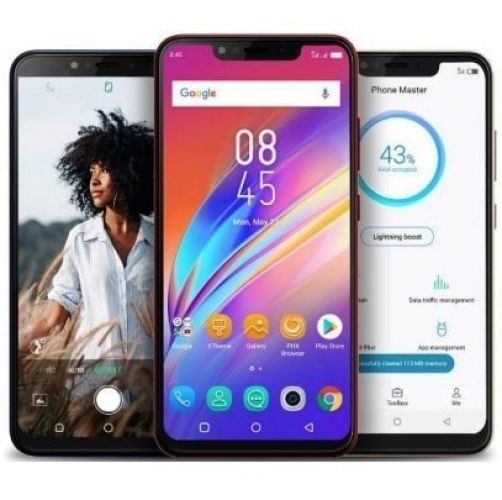 infinix-hot-6x-32gb-smart-phones-for-sale-mombasa-nairobi-shops-stores-kenya.jpg