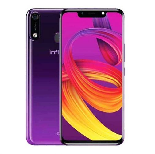 infinix-hot-7-phones-for-sale-mombasa-nairobi-shops-stores-kenya