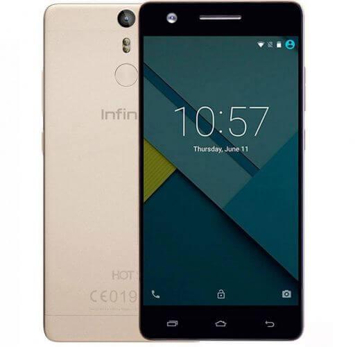 infinix-hot-s-smart-phones-for-sale-mombasa-nairobi-shops-stores-kenya.jpg