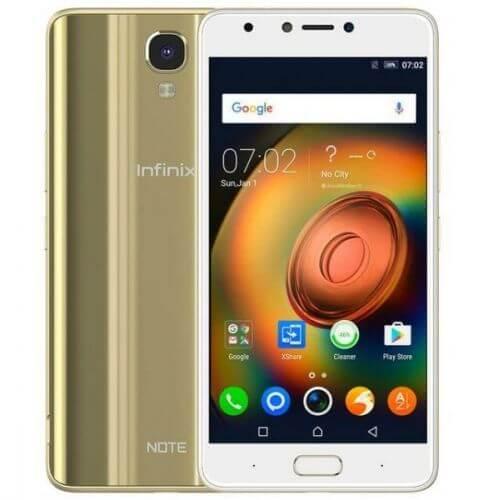 infinix-note-4-16-gb-smart-phones-for-sale-mombasa-nairobi-shops-stores-kenya