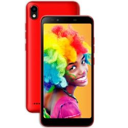 infinix-smart-2-pro-smart-phones-for-sale-mombasa-nairobi-shops-stores-kenya