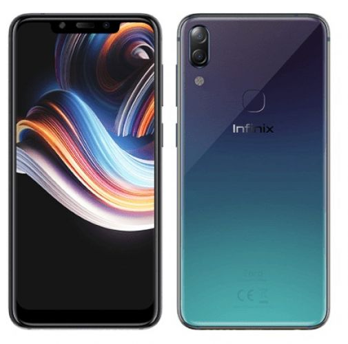infinix-zero-6-smart-phones-for-sale-mombasa-nairobi-shops-stores-kenya