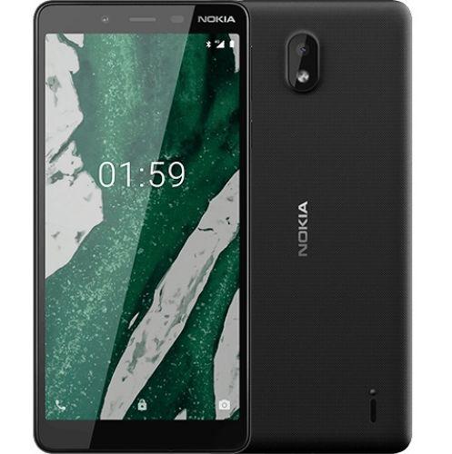nokia-1-plus-16gb-phones-for-sale-mombasa-nairobi-shops-stores-kenya.jpg