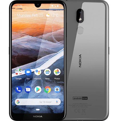 nokia-32-32gb-phones-for-sale-mombasa-nairobi-shops-stores-kenya