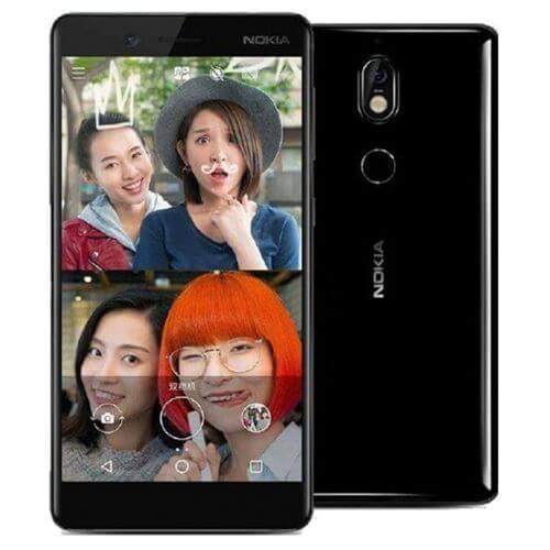 nokia-7-phones-for-sale-mombasa-nairobi-shops-stores-kenya.jpg