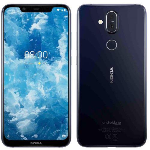 nokia-81-x7-phones-for-sale-mombasa-nairobi-shops-stores-kenya.jpg