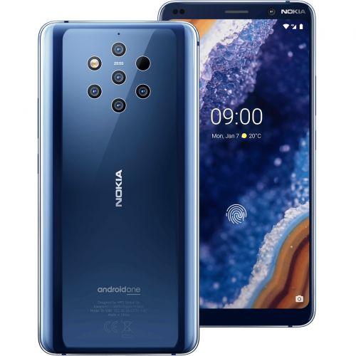nokia-9-pureview-phones-for-sale-mombasa-nairobi-shops-stores-kenya.jpg
