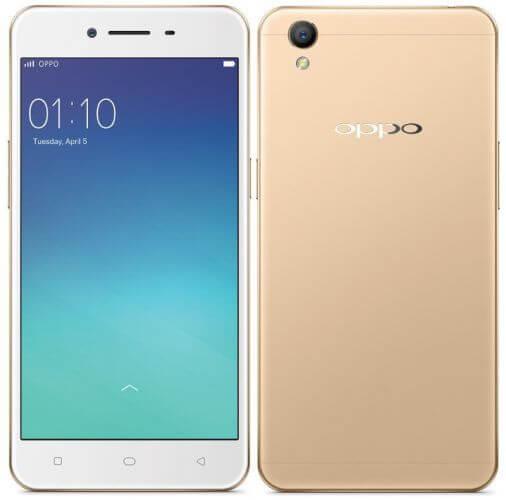 oppo-a37-smartphones-for-sale-mombasa-nairobi-shops-stores-kenya