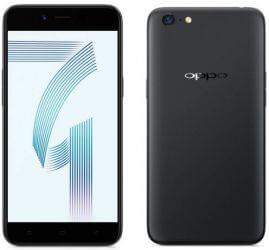 oppo-a71-smartphones-for-sale-mombasa-nairobi-shops-stores-kenya