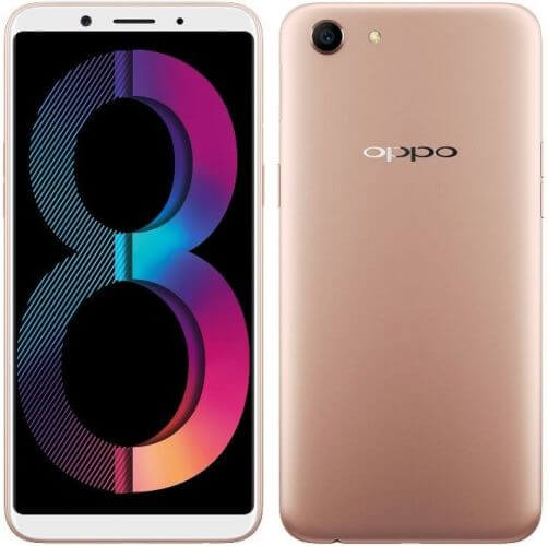 oppo-a83-smartphones-for-sale-mombasa-nairobi-shops-stores-kenya