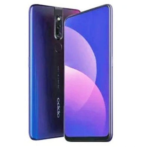oppo-f11-pro-64gb-6gb-smart-phones-for-sale-mombasa-nairobi-shops-stores-kenya.jpg