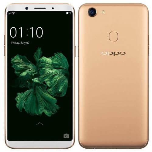 oppo-f5-smartphones-for-sale-mombasa-nairobi-shops-stores-kenya