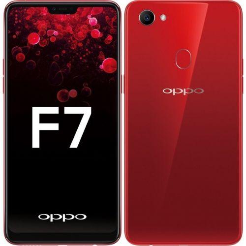 oppo-f7-smartphones-for-sale-mombasa-nairobi-shops-stores-kenya.jpg