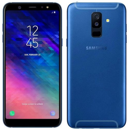 samsung-galaxy-a6-plus-2018-32gb-phones-for-sale-mombasa-nairobi-shops-stores-kenya.jpg