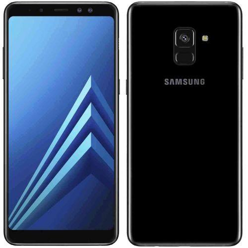 samsung-galaxy-a8-plus-2018-64gb-phones-for-sale-mombasa-nairobi-shops-stores-kenya.jpg