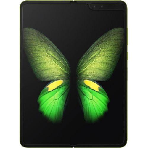 samsung-galaxy-fold-phones-for-sale-mombasa-nairobi-shops-stores-kenya