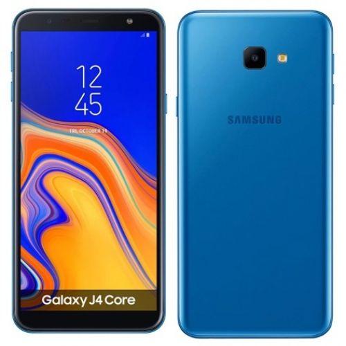 samsung-galaxy-j4-core-phones-for-sale-mombasa-nairobi-shops-stores-kenya