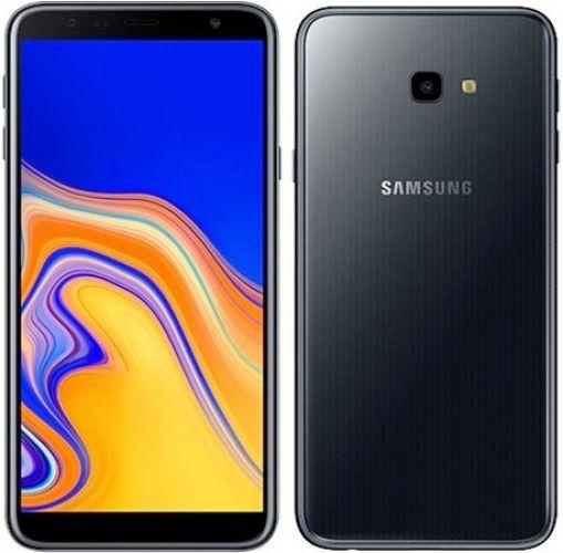 samsung-galaxy-j4-plus-32gb-phones-for-sale-mombasa-nairobi-shops-stores-kenya